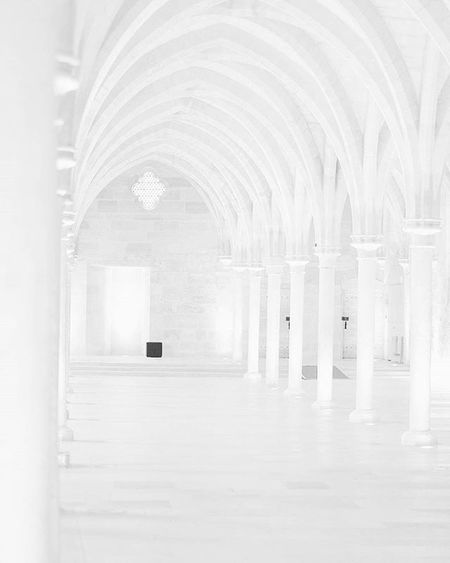College des Bernardins Collegedesbernardins White Ultrawhite Igparis Ig_paris Fujifilm_xseries Fujifilm Bnw Blackandwhite Nb  Bw Bw_lover Instabw Bw_society Bw_photooftheday Bnw_captures Fujifeed Rsa_bnw Minimaliste Minimalistic Rsa_minimal Rsa_architecture Architecture Archilovers Monochrome monochromatic perspectivesymmetry minimalism minimalporn