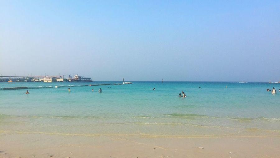 หาดตาแหวน - เกาะล้าน First Eyeem Photo Kohlarn Tawaenbeach Pattaya Beach Beachphotography