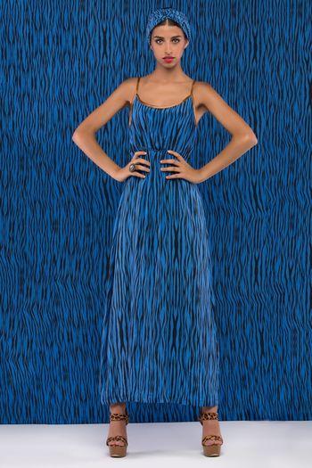Silva Jorge Fashion Photography Lookbook Model Editorial  Portugal Studio Africa Colors Striking Fashion
