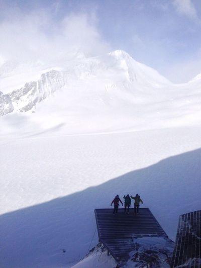 Switzerland EyeEm Mountain Shot Morning Light EyeEm Gallery Eyemphotography Adventure Ski Touring Glacier Mountains Friends Skiing School Adventures