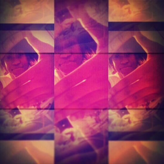 Todayyyy (: ♥