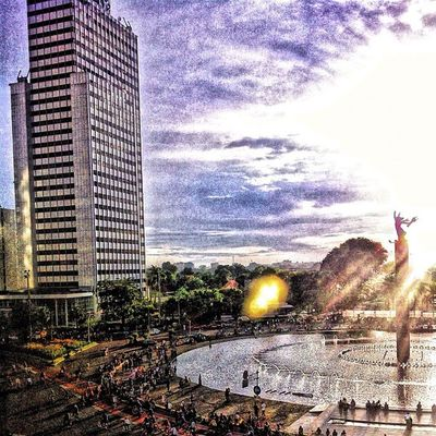 Jakarta Flair Hdr_edits Hdr_gallery HDR Awesome_hdr Hdrfusion Hdroftheday Hdri Hdr_love Hdrart Hdrama Photooftheday Hdrmania Instaprints  Ihdr Hdrstyles Hdrimage HDRphoto Hdriphoneographer Hdrstyles_gf Hdrepublic Instagood Str8hdr Tagsforlikes Hdriphonegraphy Hdrphotography Hdr_lovers Hdrfreak Hdrspotters