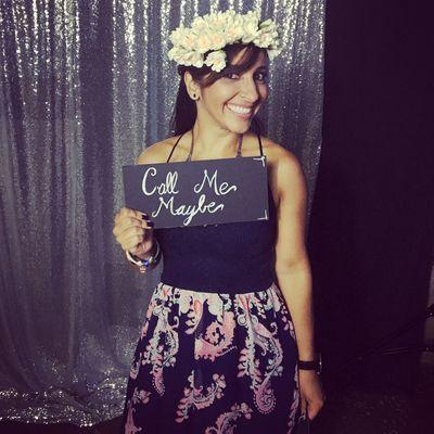 🤙🏾 Hereismynumber Weddingmood Teambride Enjoying Life Party Time