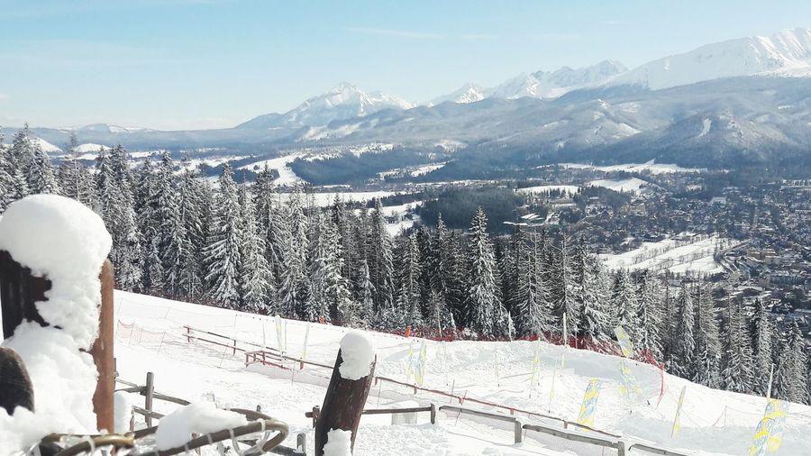 Snowboarding Mountain Snow Ski Holiday Cold Temperature Winter Sport Ski Lift Snowcapped Mountain Winter Sport Ski Track Powder Snow