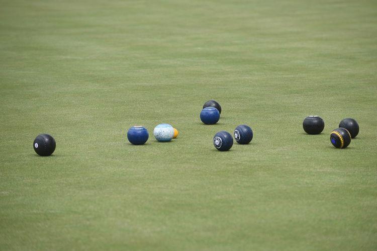 BowlsClub Bowls