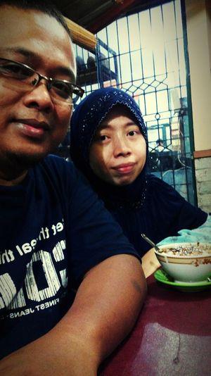 Monggo mampir dahar.. Indonesian Culinary Soto Ayam Relaxing Time