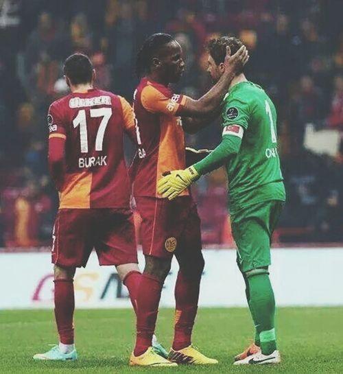 Trabzonspor Galatasaray Chelsea First Eyeem Photo Enjoying Life Enjoying Life #ROK