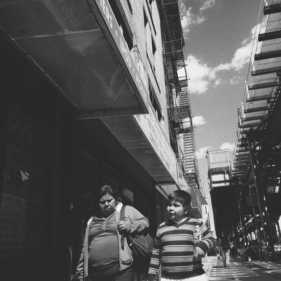 Nycstrangers New York City Newyorkcity New York Newyork NYC Brooklyn Bushwick Streetphotography