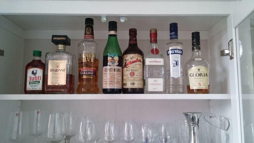 Alcohol Booze Fernetbranca Liquor Metusalem Rum Russia