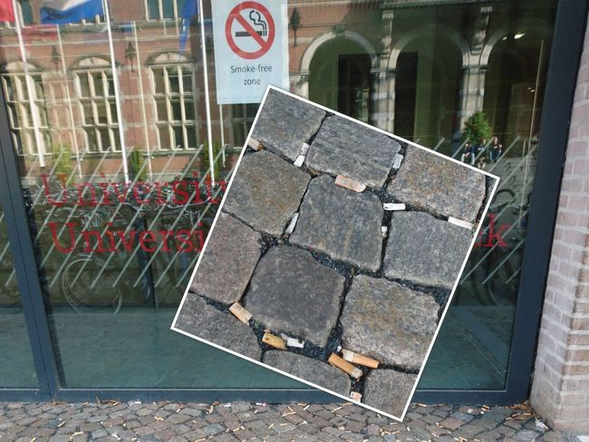 No smoke zone Day Outdoors No People Built Structure Building Exterior Architecture 😱 Sigarettes Sticker Forbidden Area