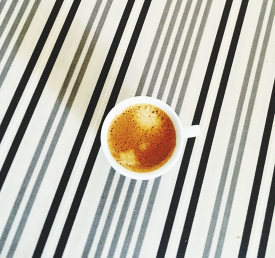 Coffee Time Coffe Relaxing Home Is Where The Art Is Simplicity Simplicity Is Beauty. Simple Moment Coffee Break Expresso  Espresso Fine Art Photography Eyeemphoto EyEmNewHere The Still Life Photographer - 2018 EyeEm Awards