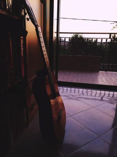 Guitar Guitar Love Myguitar