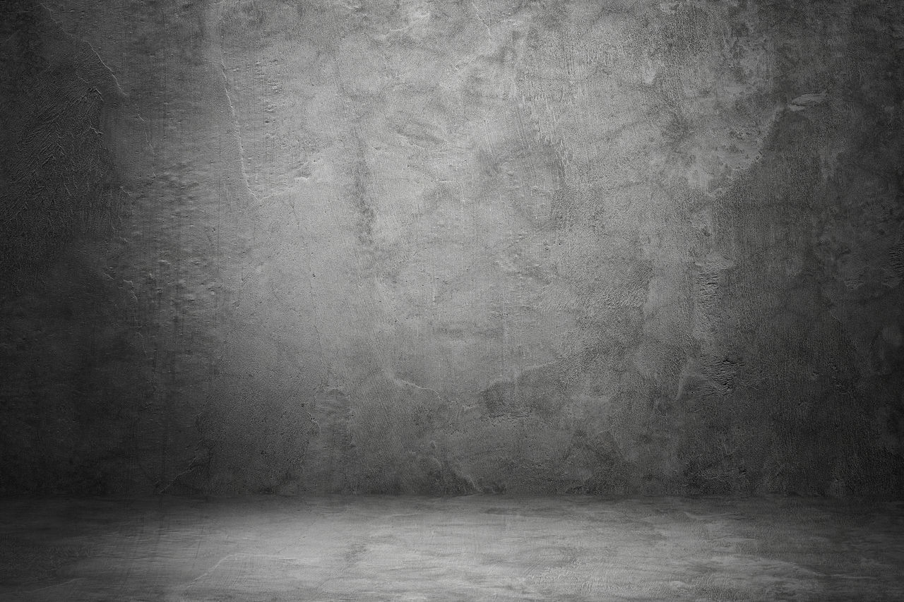 backgrounds, abstract, dirty, stained, dark, textured, flooring, indoors, dirt, copy space, textured effect, empty, no people, pattern, wall - building feature, old, concrete, abstract backgrounds, damaged, architecture, messy, cement, blank, smudged