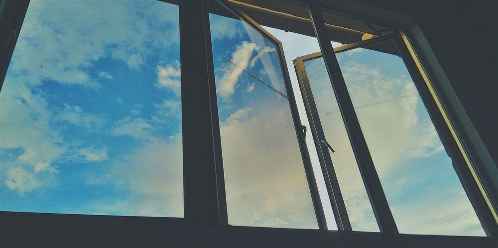 Windows for fly... VSCO Vscocam Igers Igersjoho Igersjohor Igersmalaya Igersmalaysia EyeEmMalaysia