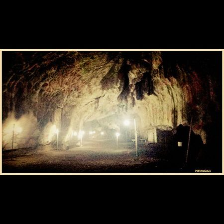 Photogrid Cave Caves Cavescene