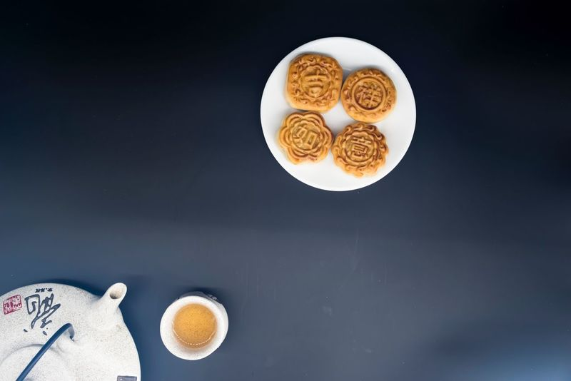 The Mid-Autumn Festival Food And Drink Food MooncakeFestival Mooncakecarnival Mooncakes Chinesetea ChineseTeaCulture The Mid-Autumn Festival Festival Season Festival Fever Poster Postcards Poster Art Eyemphotography Eyem Gallery Eyem Collection