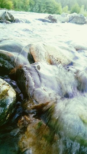 Water_collection Flowing Water Creekside Nature_collection Norcal River Rocks Close Up EyeEm Nature Lover EyeEm Best Shots Eye4photography