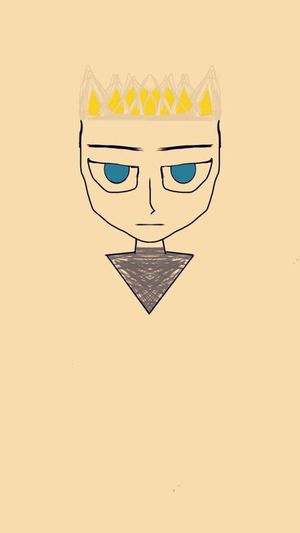 Art Quick Sketch