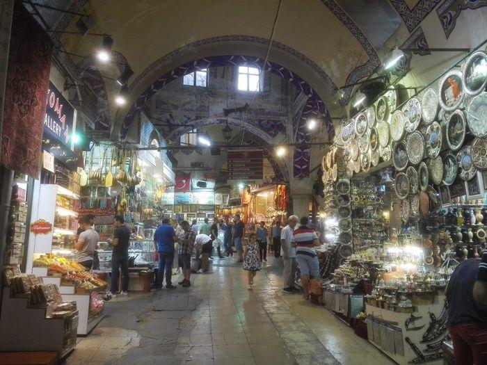 Kapalicarsi Kapalicarsi❤✌ Grand Bazaar Grand Bazaar Istanbul Kapalıçarşı Istanbul Turkey Türkiye No Filter Nofilter