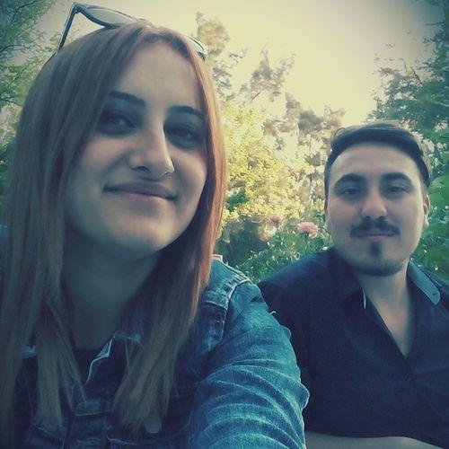 Eski Arkadaşlıklar Hasret Gideriyoruz :))))@yukselkuzqun