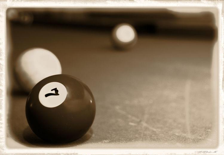 Billard Billard Ball Billard Table Balls Geometric Shape Indoors  Fun Hobby Togetherness Games Fresh On Eyeem