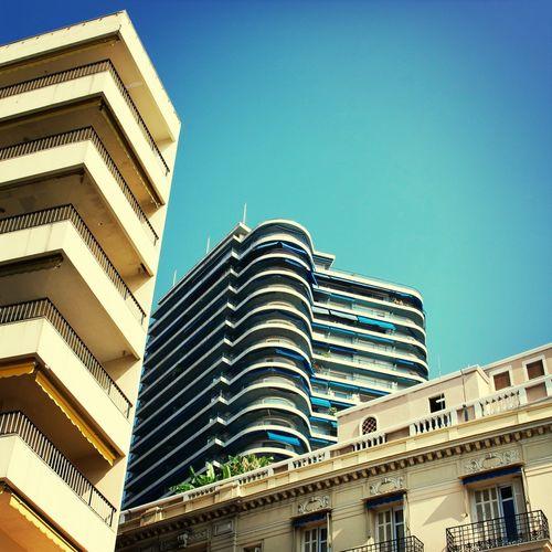Architecture Urban Landscape Lostplaces Past