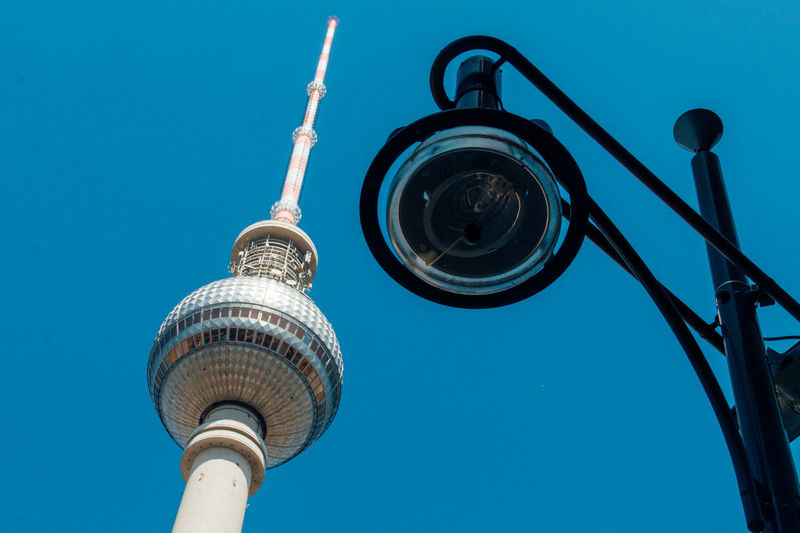 The Best Of Berlin Photographic Memory 06-12,June,2016 Berliner Fernsehturm Better Look Twice Capture The Moment Cityscapes Enjoying Life Everyday Joy Eye4photography  EyeEm Best Shots From My Point Of View Getting Inspired Lookingup Minimalobsession Original Experiences Perfect Match Simple Moment Sky Sky And City Still Life Street Photography The OO Mission Tower Urban Exploration Walking Around Capture Berlin Minimalist Architecture BYOPaper! Discover Berlin Colour Your Horizn