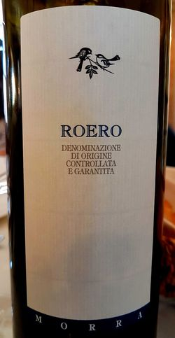 Wine Not EyeEm Gallery EyeEm Best Shots Vino Italiano Vinorosso Vinoperfect Wine Langhe Italy Roero Etichetta Bottiglia Arts Culture And Entertainment Buonissimo Rosso