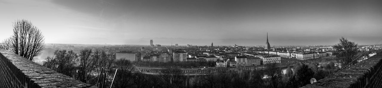 Toooriiinooo 180° Architecture Black And White Panoramic Blackandwhite Capital Cities  Cityscapes Clear Sky Cold Temperature Composition Mole Mole Antonelliana Monte Dei Cappuccini Panorama Panoramic Perspective Portrait The Way Forward Torino Torino 180° Torino, Italy Torinocentro Torinomaivista Torinoélamiacittá Urbanphotography