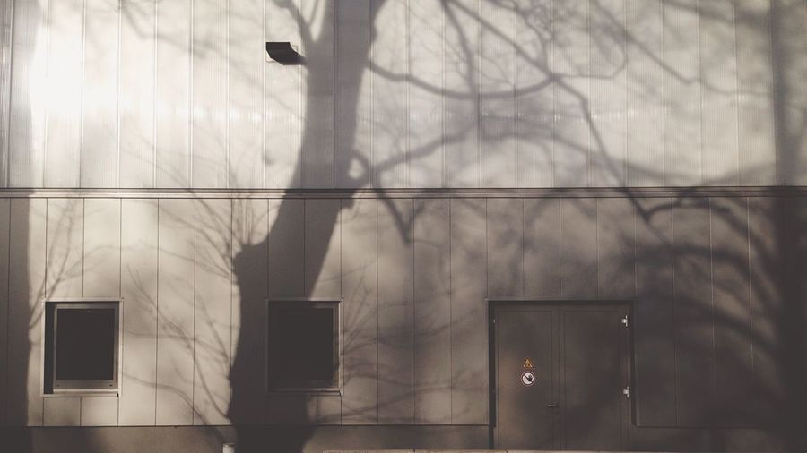 Façade Window Mobilephotography Eye4photography  IPhoneography Architecture Architecture_collection Light And Shadow Shadow The Architect - 2016 EyeEm Awards