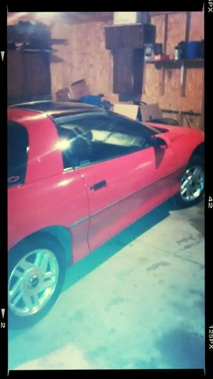 My car tho Enjoying Life
