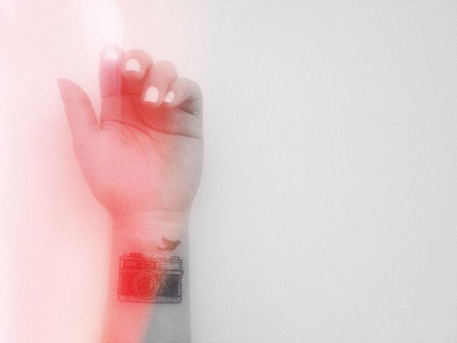 my new one Tattoo Tattoo Life