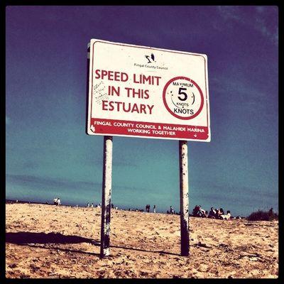 Don't #drive fast on a #beach ? #ireland #jj_forum #jj Beach Drive Ireland Jj  Jj_forum