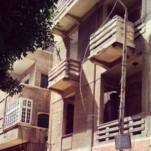 Reverseangle Building Alexandria Architec egypt intsagram instaegypt هدم ازاله بهايم حميرة طمع