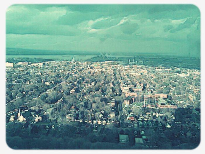 STEEL CITY !!! City Landscape Sky And City Popular Goldenhorseshoe 1 Of 1 Stlth Mvmntz Shingshingart