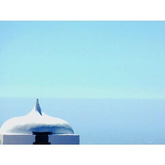 equilíbrio [cabo espichel, sesimbra] Equilibrio Balance Cabo Caboespichel Sesimbra Setubal Portugal Branco Azul Mar Céu Verão Calor Cape  Blank Blue Sea Sky Summer Hot Heat