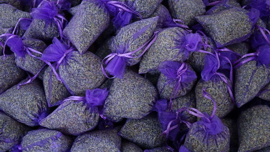 Original Violet Lavander Flower Bright No People Nofilter Farm Bazaar Colors Colorful Design Garden Exhibition Greenhouse Full Frame Market Backgrounds Purple Stack Close-up Lavender For Sale Stall Shop Display Raw Price Tag Retail Display Various