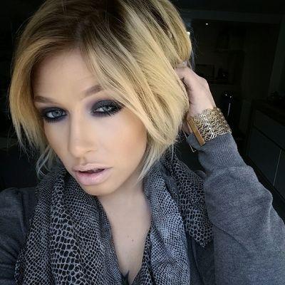 Model Mode Fashion INKEDGIRL Maccosmetics Pbcosmetics Wachclaude Maquillage Makeupartist Girl Urbandecaycosmetics