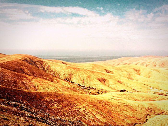Fuerteventura Bestwaytostarttheday Magicisland Onlywe Endlesssummer Wishcometrue