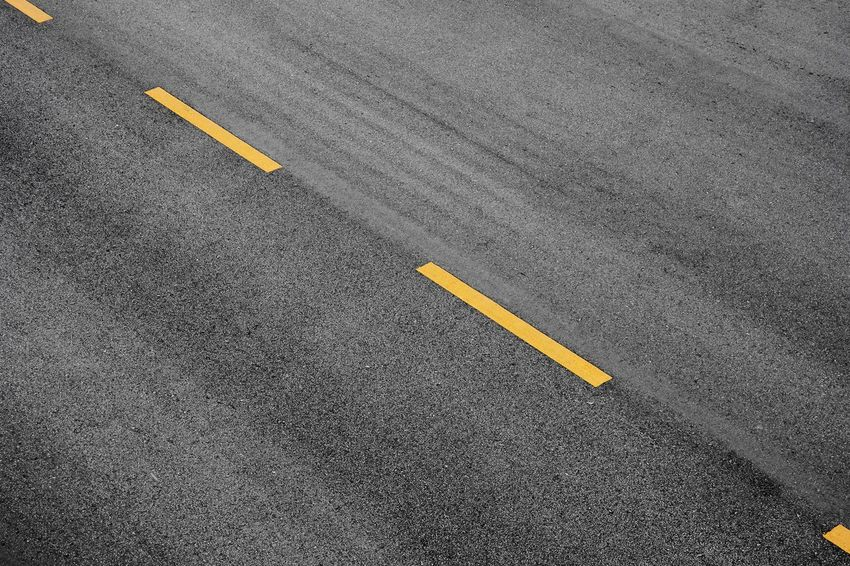50+ Double Yellow Line Pictures HD   Download Authentic
