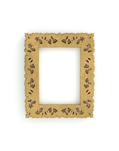 Frame Wood Picture Product Photography Blogphotography Photoframe Printshop Empty Exhibition Stockphoto