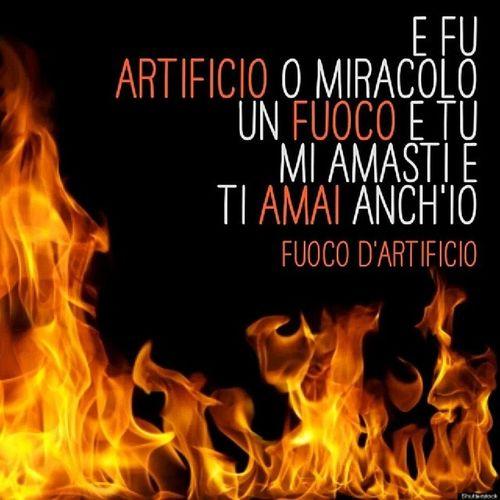 #amore #alessandramoruso #miracolo #love #fuoco #amorcortese #citazioni Love Amore Fuoco Citazioni Miracolo Amorcortese Alessandramoruso