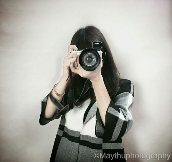 MaythuPhotography