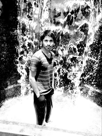 Aaaj Hum FirrrR Nahany Gaye :* ♥ :-D