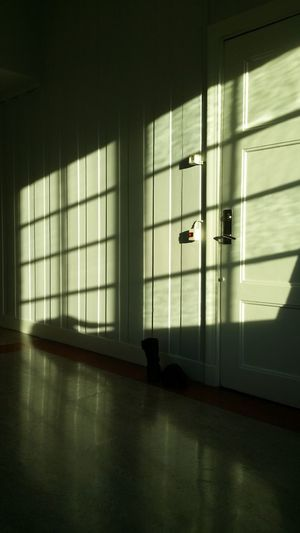 Afternoon sunlight. Beautiful afternoon. Beautiful Sunlight Sunlight Through Tha Window Sunny Afternoon Sunlight And Shadows