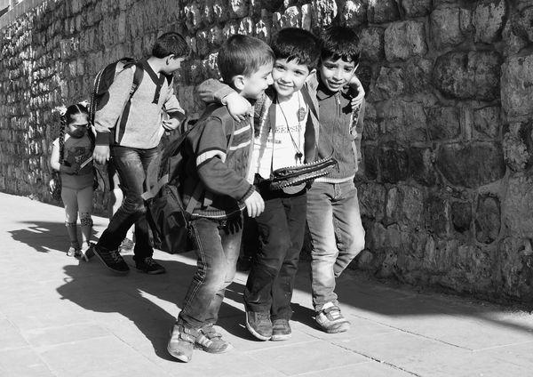 Streetphotography Blackandwhite Streetphoto_bw Mardin