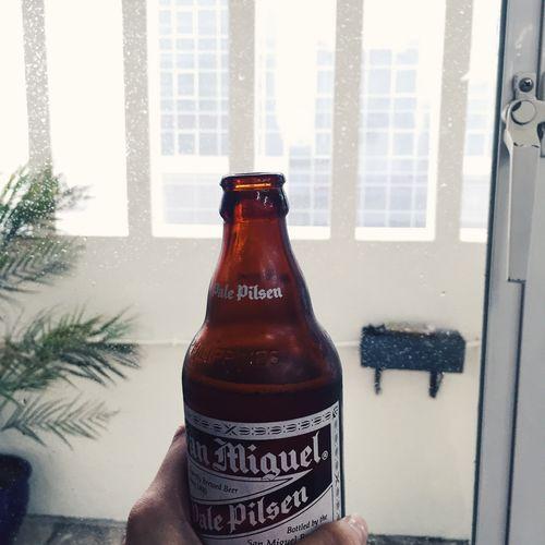 South Beer