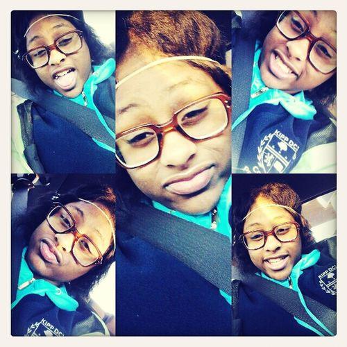 Lookinggg Like Myy Favahh!!