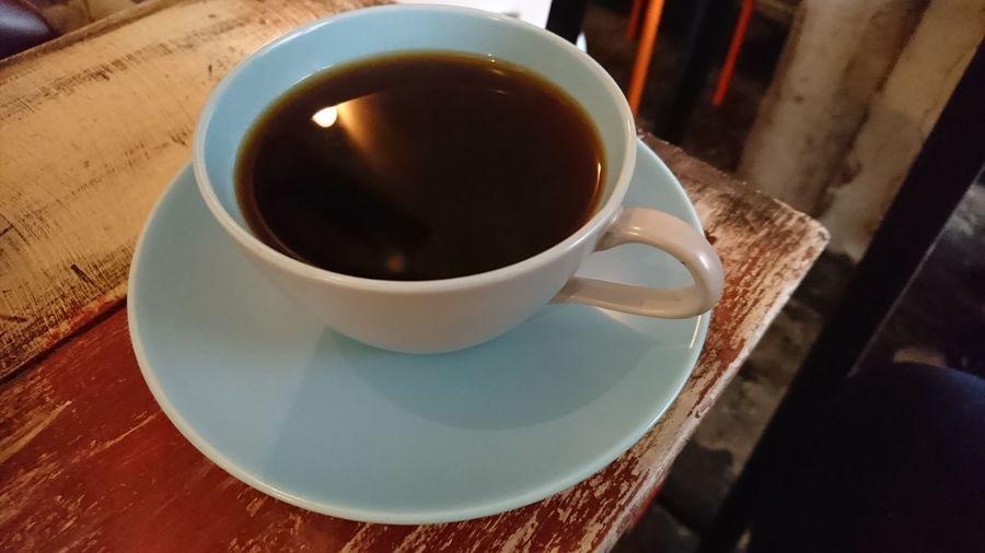 Moon Mocha Tea - Hot Drink Saucer Hot Drink Non-alcoholic Beverage