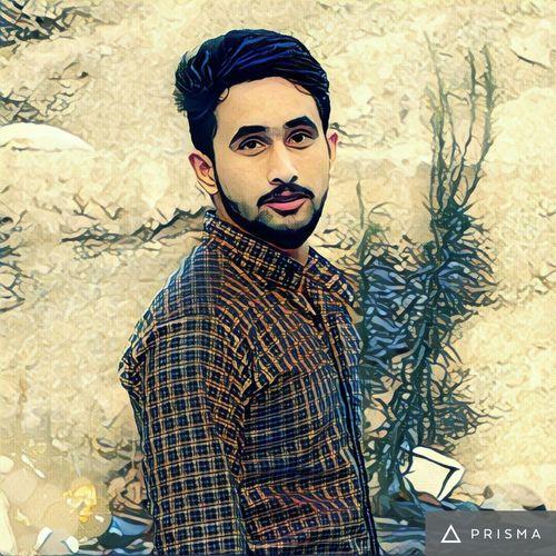 Prismatic Work Enjoying Life Paki_photographers Swag That's Me Hello World at Naran Kaghan